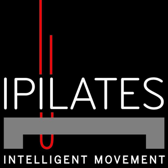 Ipilates Intelligent Movement