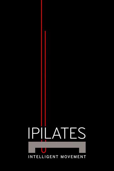 Logo IPilates