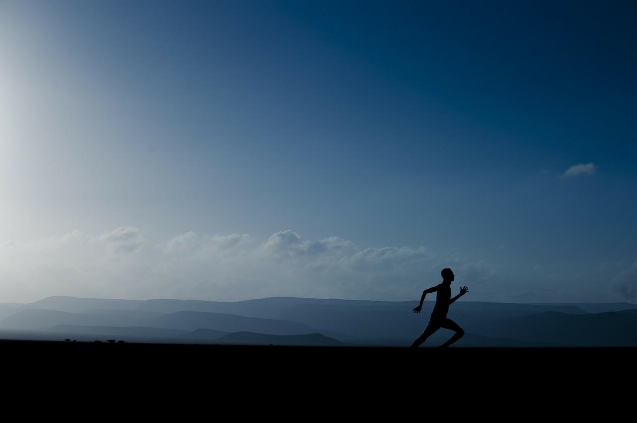 Motivación y pilates
