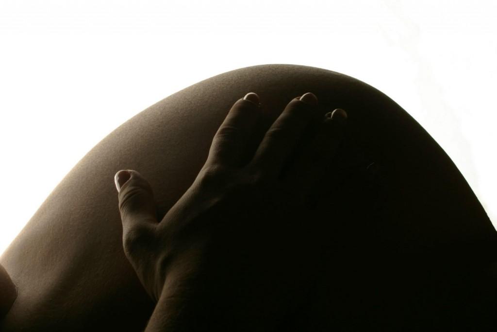 Pilates para embarazadas tercer trimestre